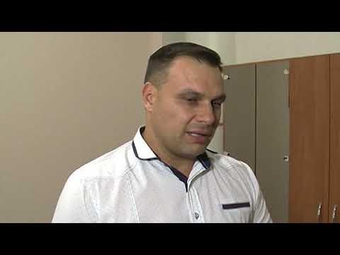 UA: Кропивницький: Готель Київ