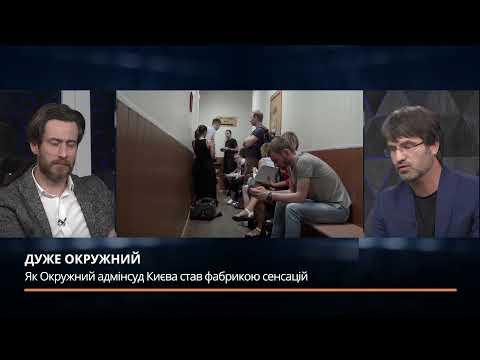 Сварки виборців Зеленського та Порошенка, що буде за незнання української мови / Нині вже