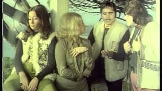 Çılgın Yenge - Türk Filmi