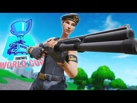 100T Ceice Fortnite Settings & Keybinds (UPDATED
