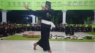 Video Psht#MALAM TIRAKATAN 1 MUHARRAM (1 suro 1440 H )..persaudaraan setia hati terate download MP3, 3GP, MP4, WEBM, AVI, FLV September 2018