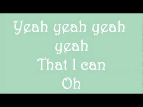 Avril Lavigne - Darlin [with Lyrics]