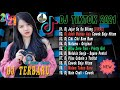 Dj Tik Tok Terbaru  Dj Jujur Sa Su Bilang Full Album Tik Tok Remix  Full Bass  Mp3 - Mp4 Download