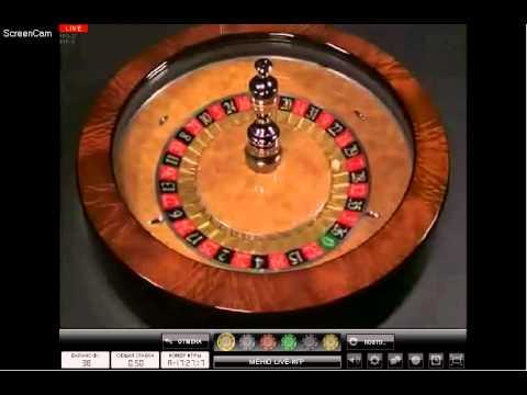 Paras blackjack
