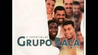 Tempero - Grupo Raça
