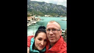 Отдых в Черногории 2019 погода в ноябре Тиват Porto Montenegro Черногория 2019 Путешествуем сами