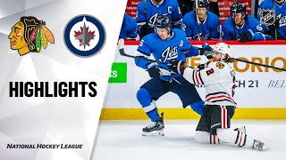 nhl-highlights-blackhawks-jets-02-09-20