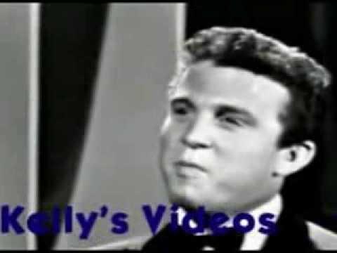 Bob Vinton  Blue Velvet
