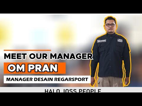 bisnis-online-tanpa-modal-2020---om-pran,-manager-desain-regarsport---meet-our-manager