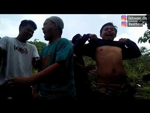 Sapira Gregete,film Pendek Ngapak Tegal..