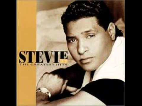 Stevie B - Crying Out