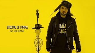 F.Charm - Efectul de turma feat. Eddie Stephan