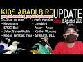 Harga Burung Kolibri Wulung Jomin Lovebird Srdc Bali Awar Kepodang Dll Dikios Abadi Bird  Mp3 - Mp4 Download