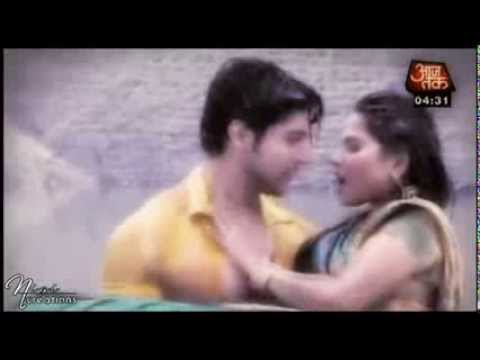 yash and aarti love will find a way Love will find a way rooth kar hum - gunaah | dino morea | bipasha basu yash dil teri dewangi mai hamne tumko dil ye de diya - gunaah.