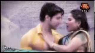 ►Gurmeet and kratika / Yash and Aarti ji