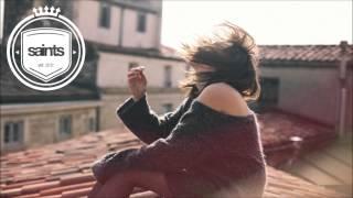 Betoko vs. Frankie Knuckles - Sky In Your Love
