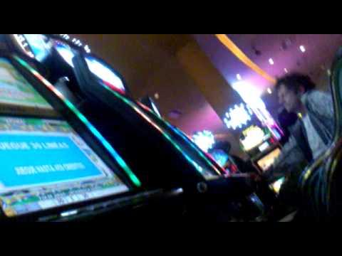 palermo casino