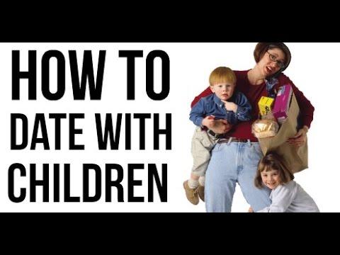 single parent dating advice tips