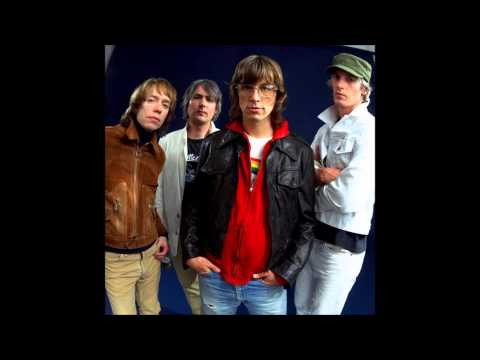Sloan - The Other Man
