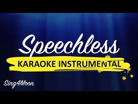 speechless-–-naomi-scott/aladdin-(piano-karaoke-instrumental)