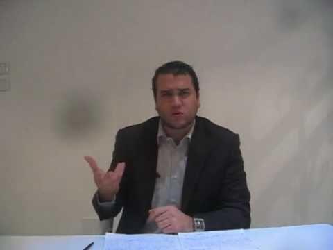 Interview de ben ali sur ALJAZEERA