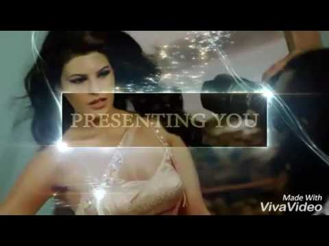 Emraan Hashmi Mashup Lyrics EDITING By |Sahil Chauhan | Song by |VISUAL BY VDj MAYANK {MYK}
