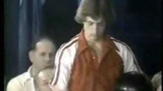 1982 Hartford Open - Pete Weber vs. Pete McCordic - pt2