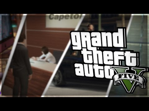 the best office to buy in gta 5 after a month of the new dlc buying 6600000 office space maze