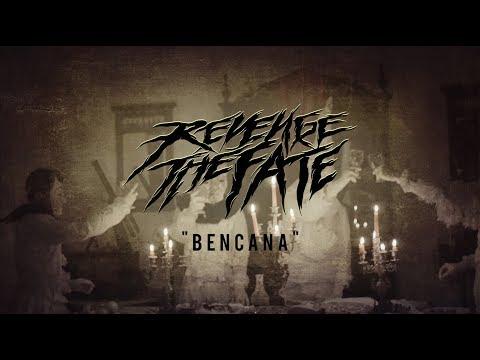 Revenge The Fate - Bencana (Official Video)