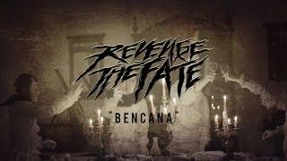 Video Revenge The Fate - Bencana (Official Video) download MP3, 3GP, MP4, WEBM, AVI, FLV Desember 2017