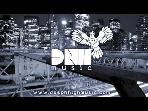 Scott Diaz - Deep Inside mp3 ke stažení