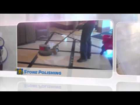 ceramic/-porcelain-tile-floor-cleaning,-irvine-ca