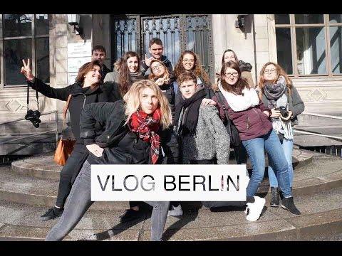 BERLIN INFOCOM