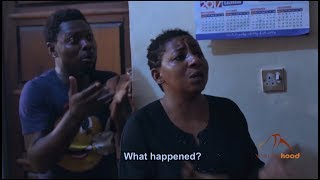 Ala Ologo - Latest Yoruba Movie 2019 Drama Starring Wumi Toriola  Jaiye Kuti