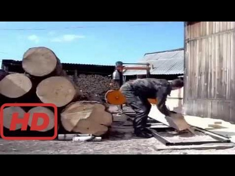 Amazing | 10 Fast workers God level   Techniques Wood Bandsaw fastest cutting works
