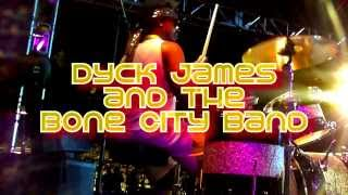 Dyck James promo Video