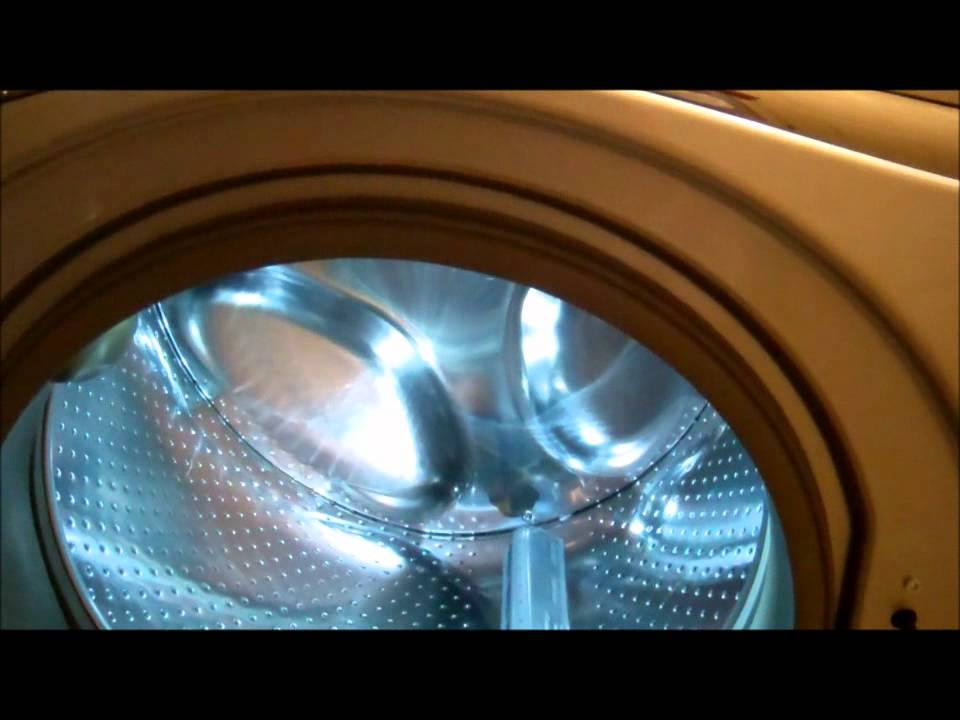 How To Use Affresh Washer Cleaner Tablets