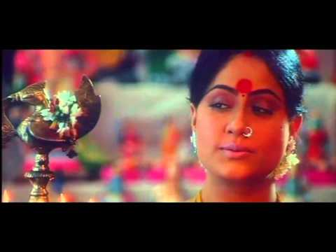 Kallaanalum Kanavanthan Sri Bannari Amman Tamil Movie HD Video songs