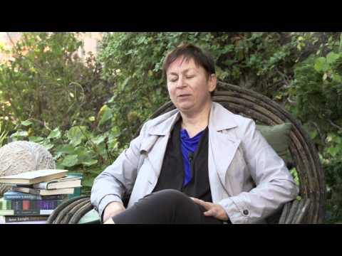 Irish Writers In America - Anne Enright on Irish greats