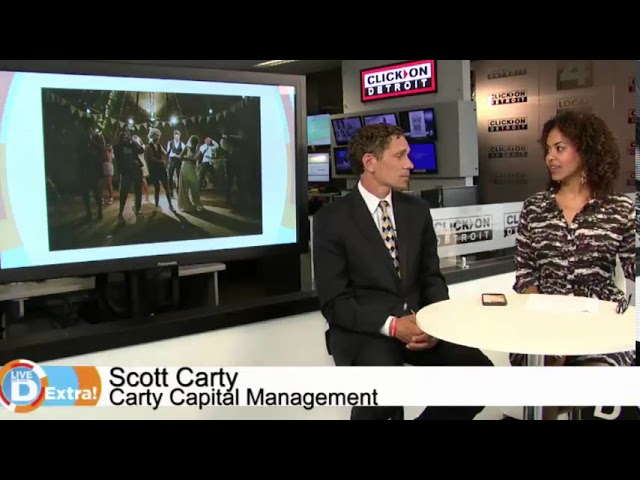 Scott Carty WDIV 5 Financial Secrets to a Happy Marriage  8.4.17