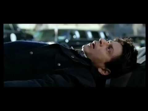 my name is khan movie  free avi movieinstmank