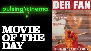 Pulsing Cinema Movie of the Day - Der Fan (1982) AKA Trance