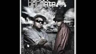Play Amiga (Feat. Nejo Y Dalmata)