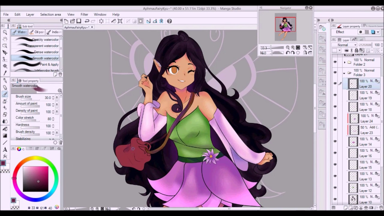 Download What Editing Software Does Aphmau Use  Images