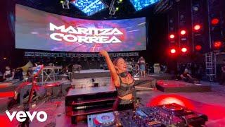 Maritza Correa - Lune Rose
