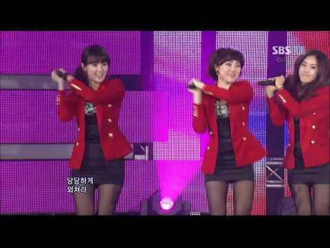 Davichi.Seeya.T-ara.-.[Wonder.Woman].(LIVE2).tp