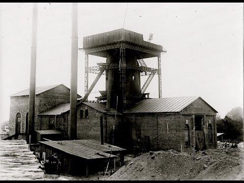 Kremenchug Steel Works 1897 - 1902