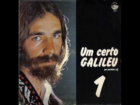 DOWNLOAD GALILEU PADRE GRATUITO CERTO ZEZINHO UM