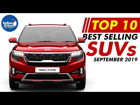 top-10-best-selling-suvs-in-the-month-of-september-2019