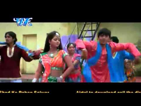 Jeans Chhod Ke Pehna Salwar Bhojpuri Video 1080p HD - YouTube_0_1447862305109.mp4 - YouTube
